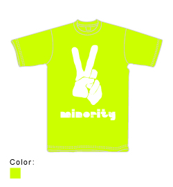 minority_250×269
