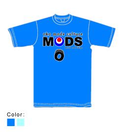 Okinawa Mods culture_250×269